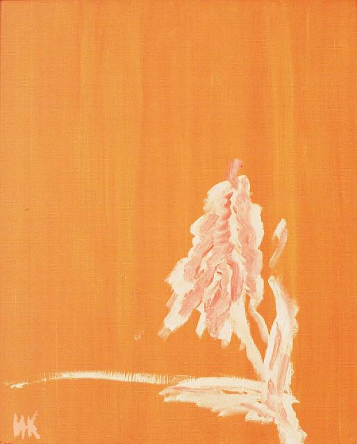 Zen. Opus 3. 2000