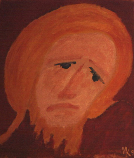 Custodian. 1999