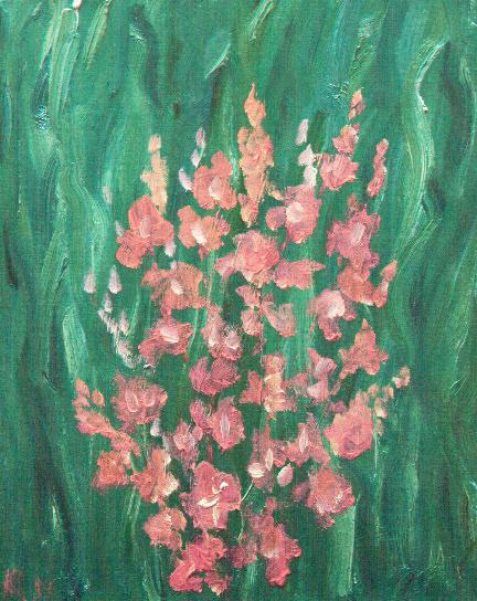 Spring. 1998