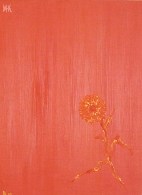 Zen. Opus 1. 2000