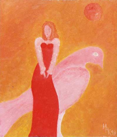 Fairytale. 1999