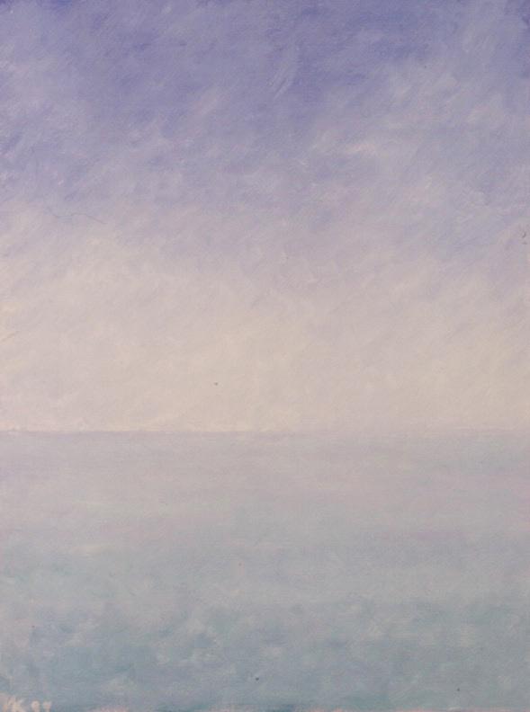 Light. 1999