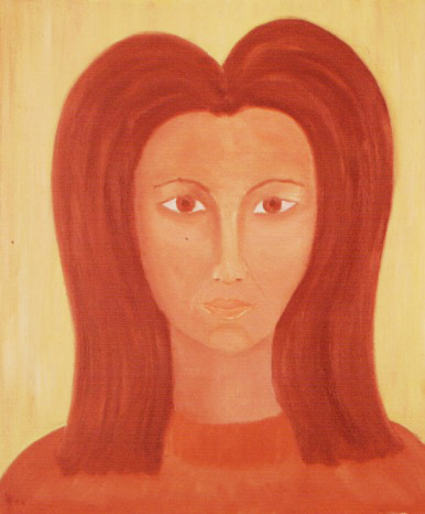 She. 1999