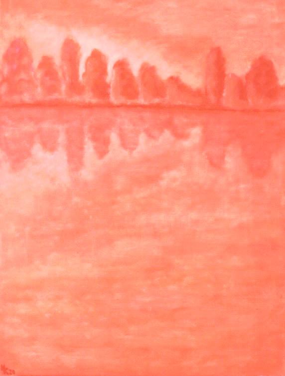 Raspberry frisky. 2000