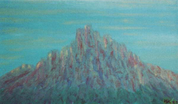 Shambhala. 2000