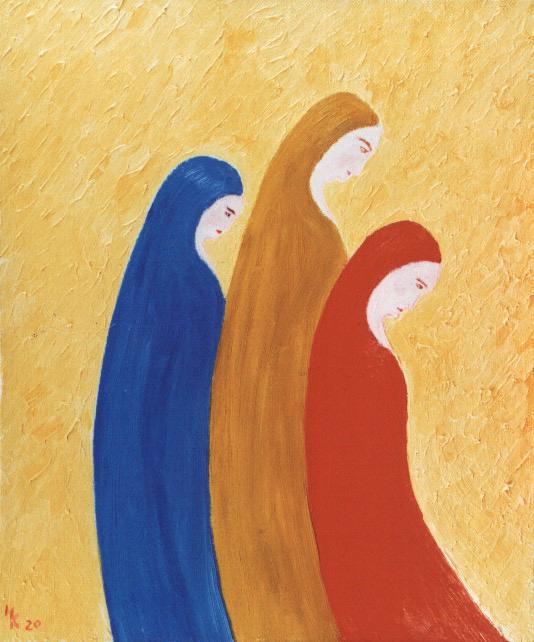 Worship. 2000