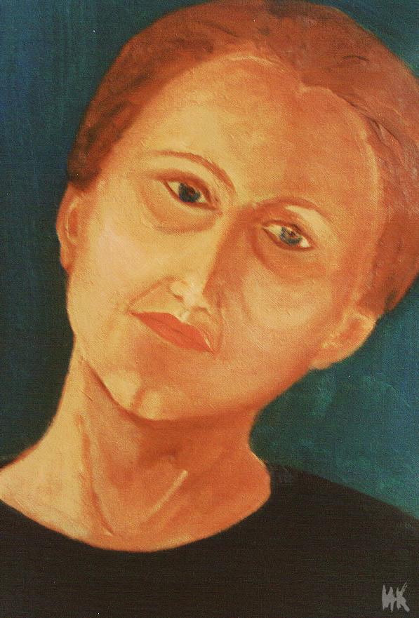 Mila. 2000