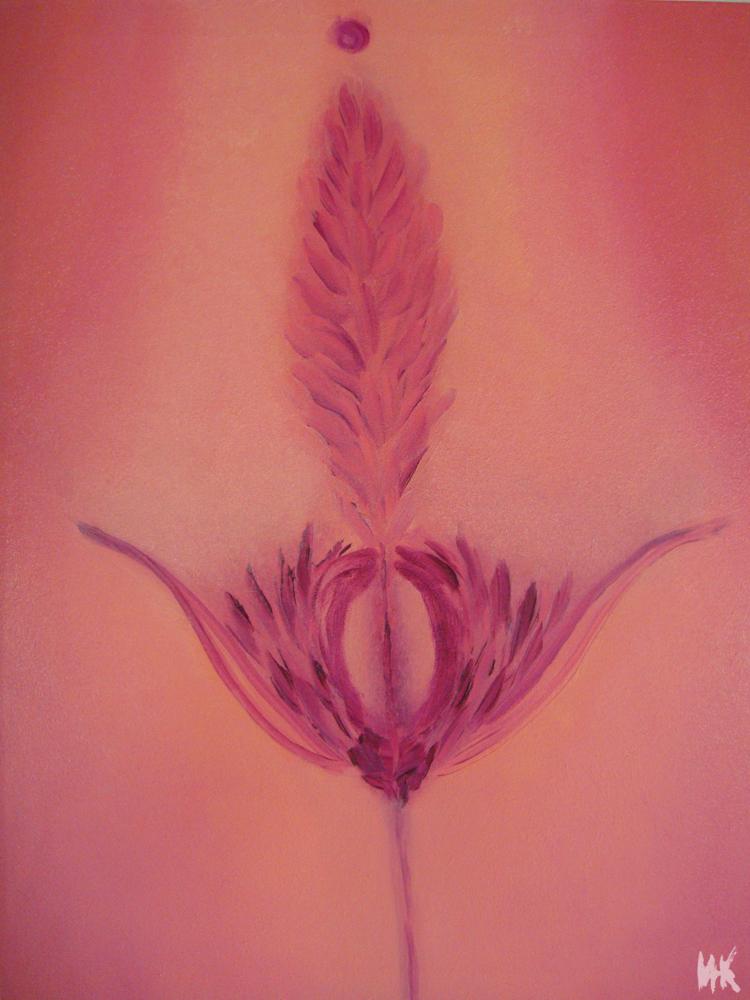 Series - Erotica. 2009