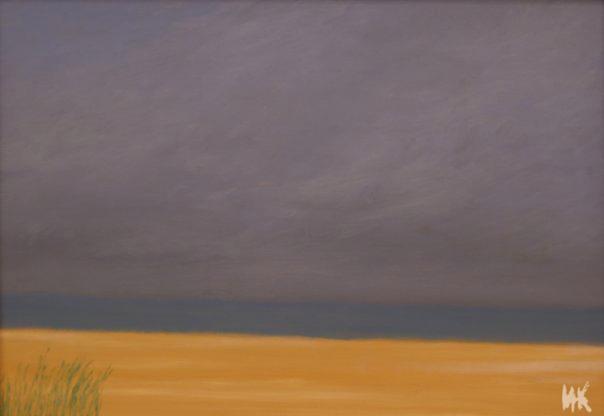 Sea. 2001
