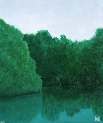 Nature. 2000