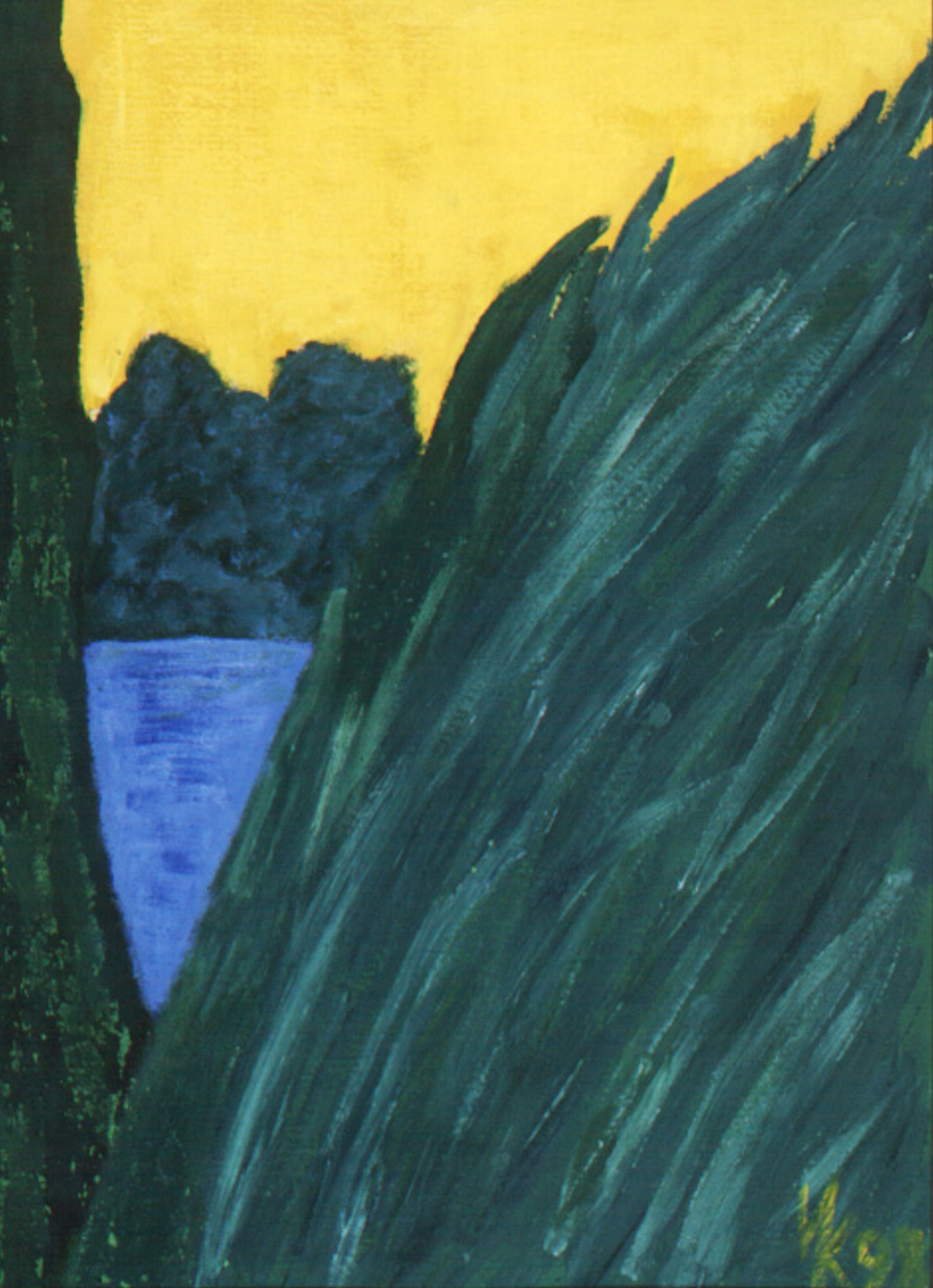 Zarasay. 1998