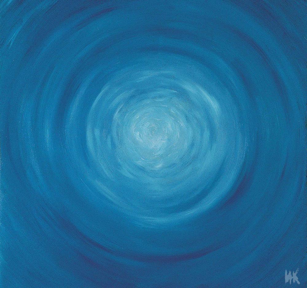 Soul-II (80х80). 2001