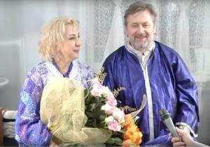 snimok-ekrana-2016-11-12-v-0-06-01