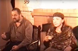 snimok-ekrana-2016-11-11-v-23-46-37