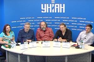 snimok-ekrana-2016-11-13-v-3-08-12